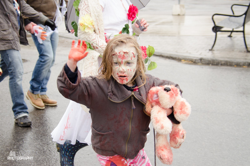 ZombieWalk-284.jpg