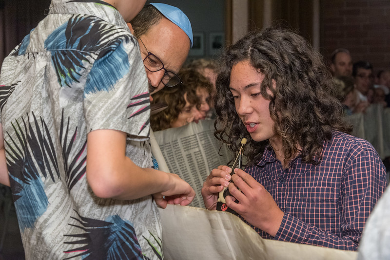 Simchat Torah-346.jpg