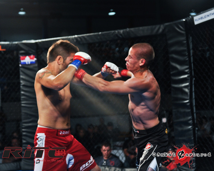 2011 - 06-03 - RITC-43-B03_Will-Monzon_Shawn-Ressler_combatcaptured-0012.jpg