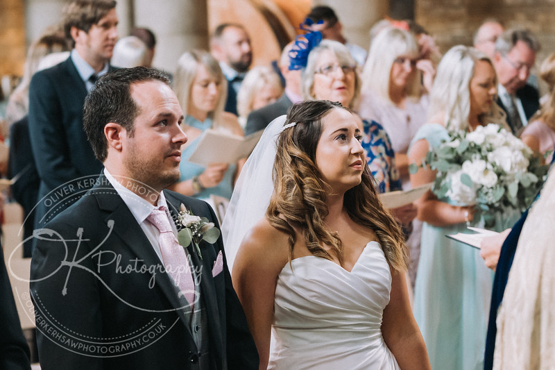 Nick & Elly-Wedding-By-Oliver-Kershaw-Photography-130811.jpg