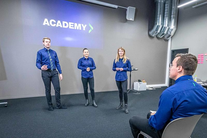 2019-10-23 Elkjøp Education photoshoot- 4000pix -96.jpg