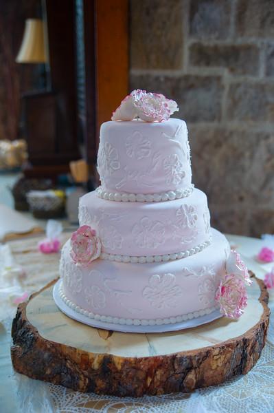 UPW_PANTELIS_WEDDING_20150829-229.jpg