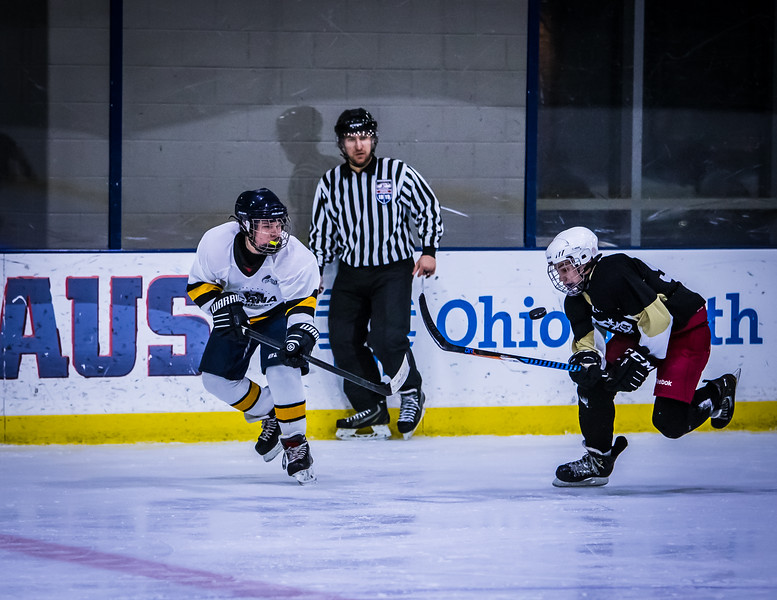 Bruins-70.jpg