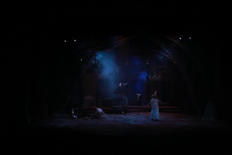 Dracula - final dress-248.jpg