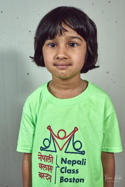NCB Portrait photoshoot 42.jpg