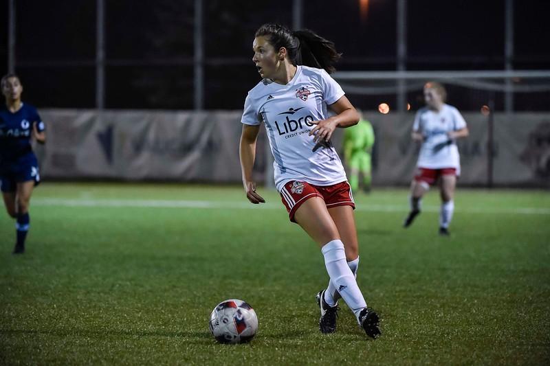 08.31.2019 - 203020-0400 - 8751 - F10Sports.ca - L1O Womens Finals 2019 - OAK v LON.jpg