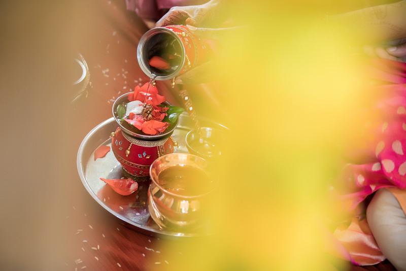 Hina_Pithi_Pooja-408.jpg
