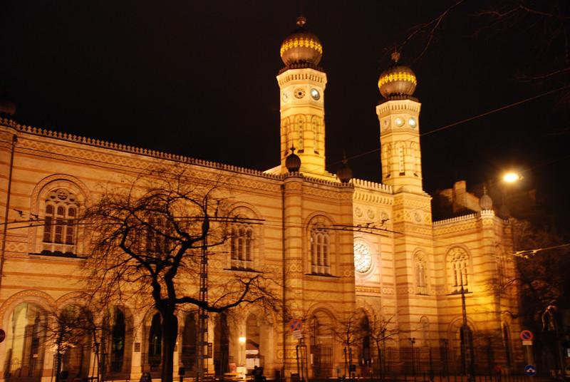 Vienna_068.JPG