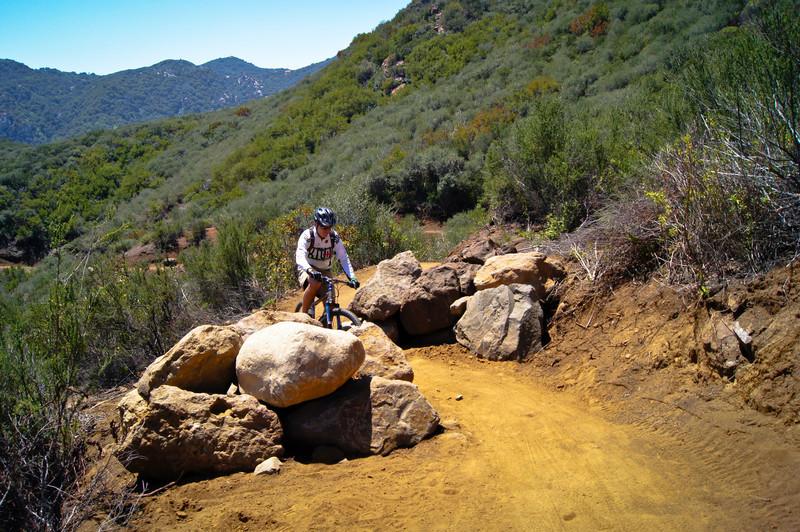 20120421162-Malibu Creek State Park, Hike Bike Run Hoof.jpg