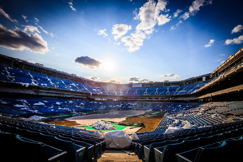 Silverdome-East Corner-16mm-7pm_20160519_NJ_009.jpg
