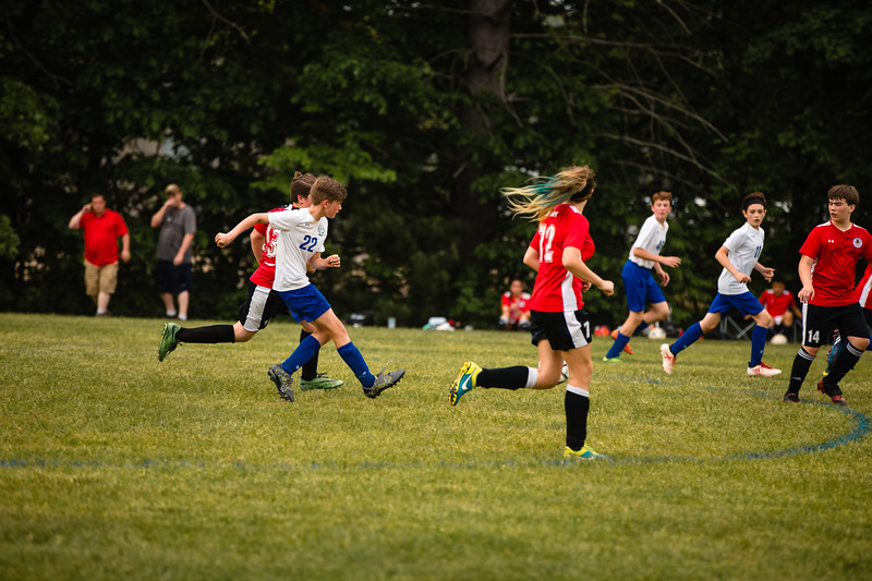 wffsa_u14_memorial_day_tournament_2018-47.jpg