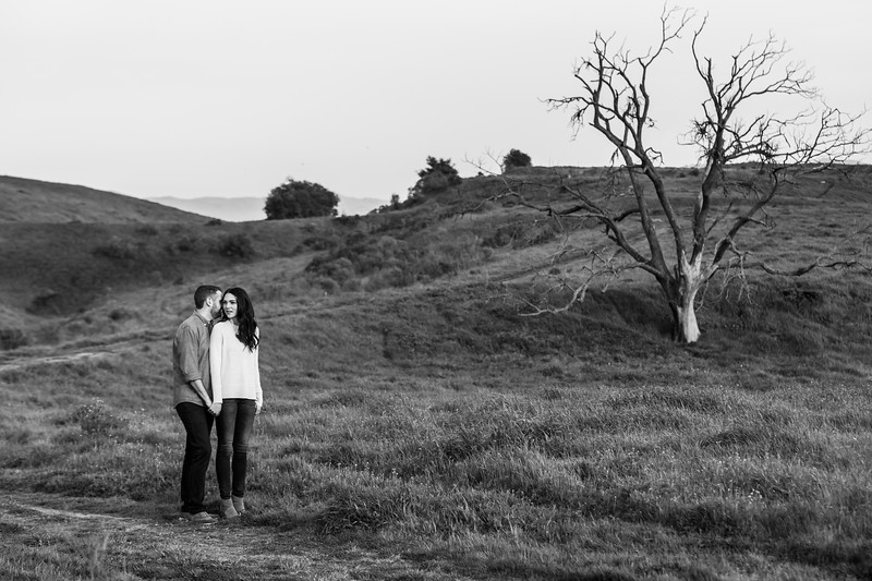 Julia + Dave-418.jpg