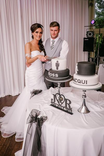 Blyth Wedding-573.jpg