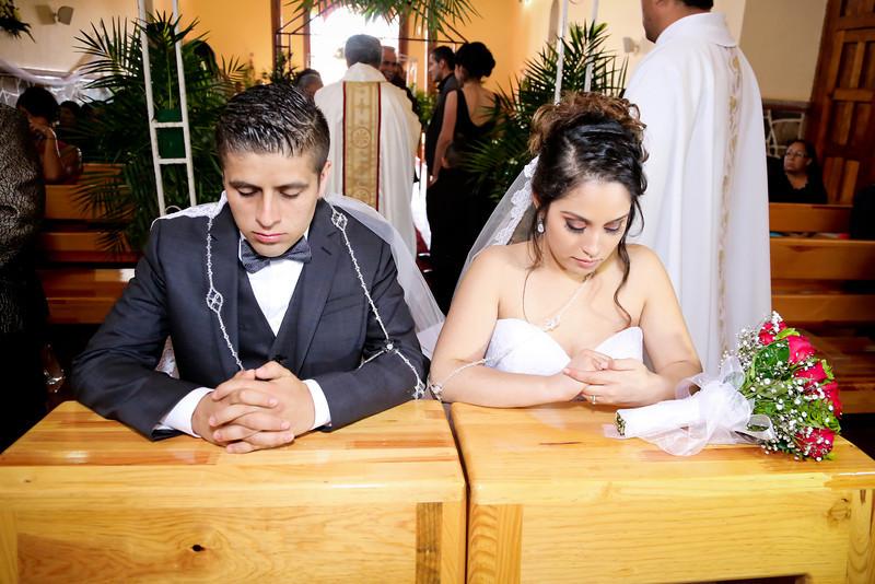 Boda Melissa + Farid (337).jpg