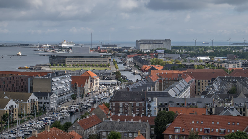 Copenhagen%202016-22.jpg