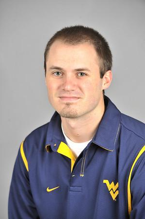26498 Ryan Dorchester 2009