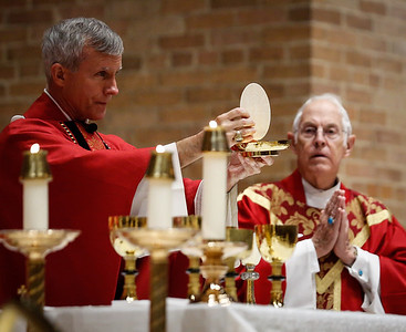 catholic-diocese-of-tyler-to-celebrate-30-years-of-serving-east-texans