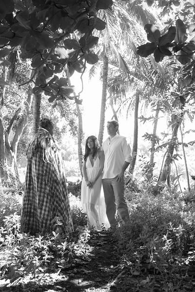 st-regis-kauai-wedding-27.jpg