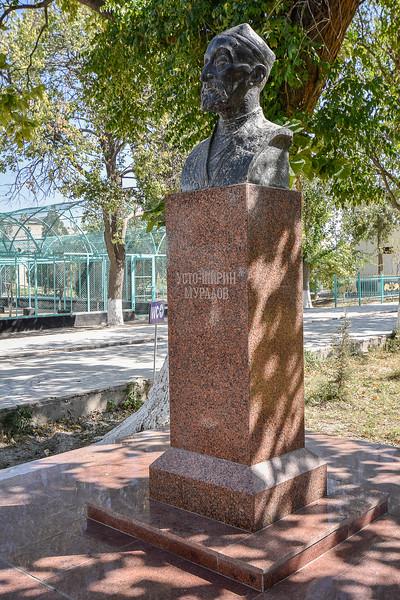 Usbekistan  (586 of 949).JPG