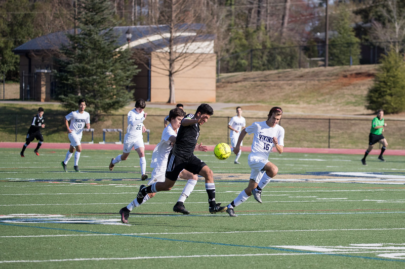 SHS Soccer vs Greer -  0317 - 010.jpg