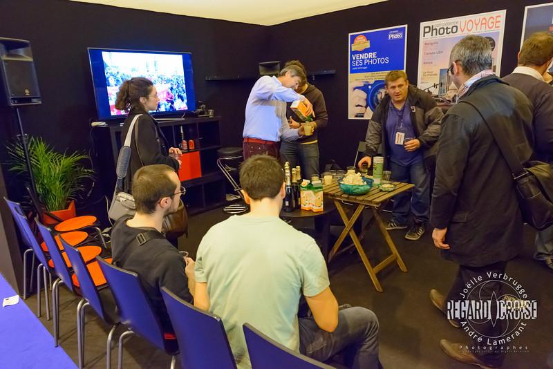 Salon de la Photo 2013 - AL - _DSC0441.jpg