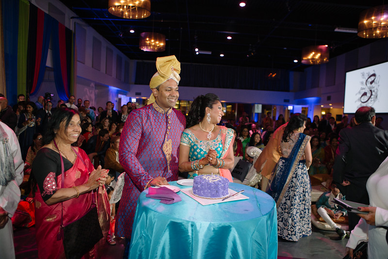 LeCapeWeddings_Shilpa_and_Ashok_2-197.jpg