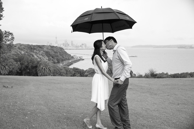 Namita & Manav - Weds