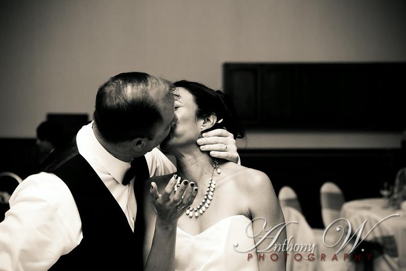 ana-blair_wedding2014-204.jpg
