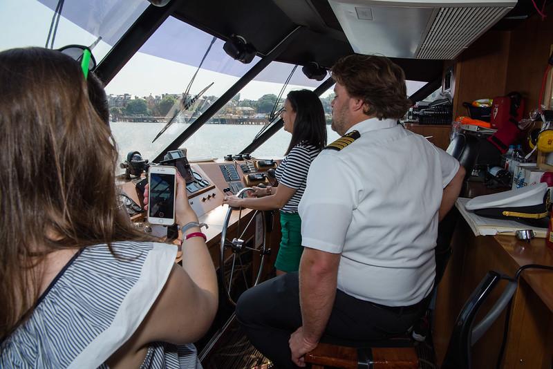 Spectrum Boat E4 5-6 1500-70-4534.jpg