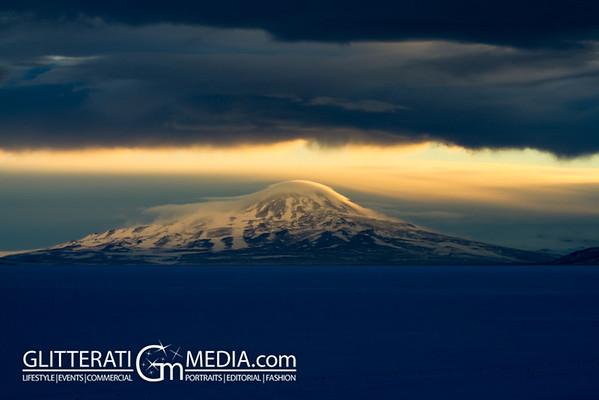2005-2006 - Antarctica