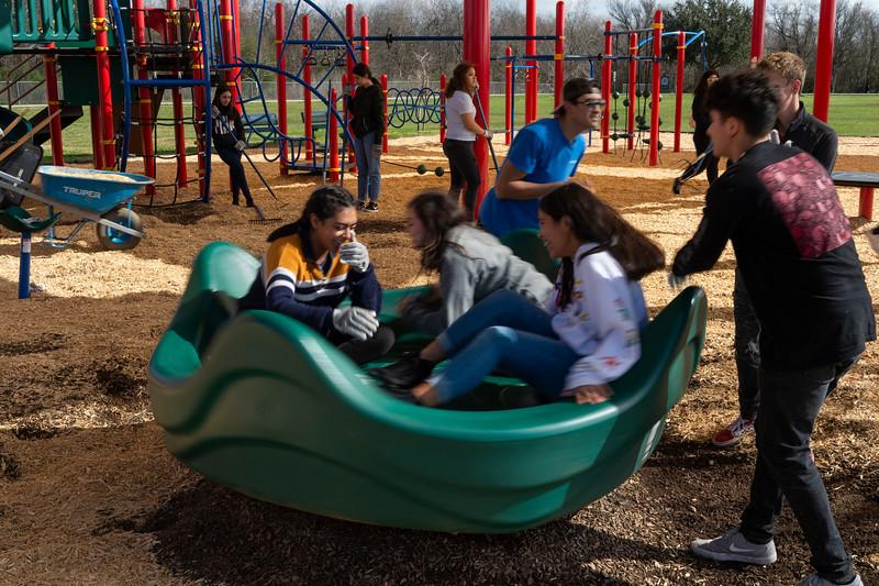 PISD Parks Clean Up_045.jpg