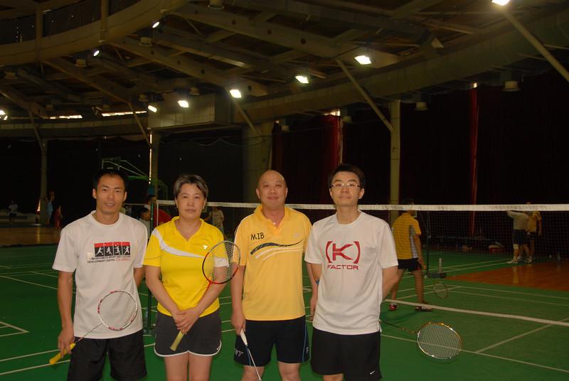[20100918] Badminton PK with Hou Jiachang (40).JPG