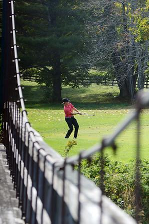 Stockbridge Golf Club - 101319