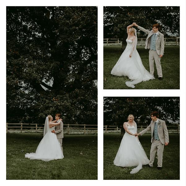 instagram wedding f&S9.jpg