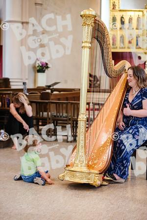 © Bach to Baby 2018_Alejandro Tamagno_Regent's Park_2018-07-21 043.jpg