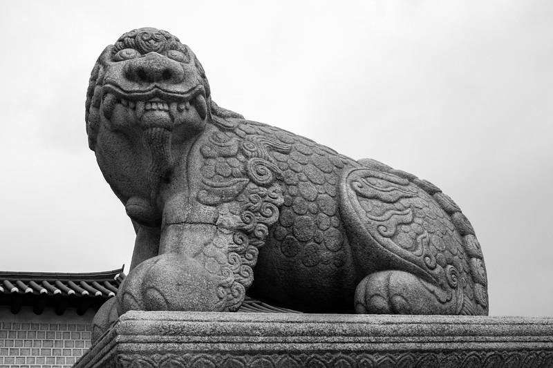 20170325-30 Gyeongbokgung Palace 151.jpg