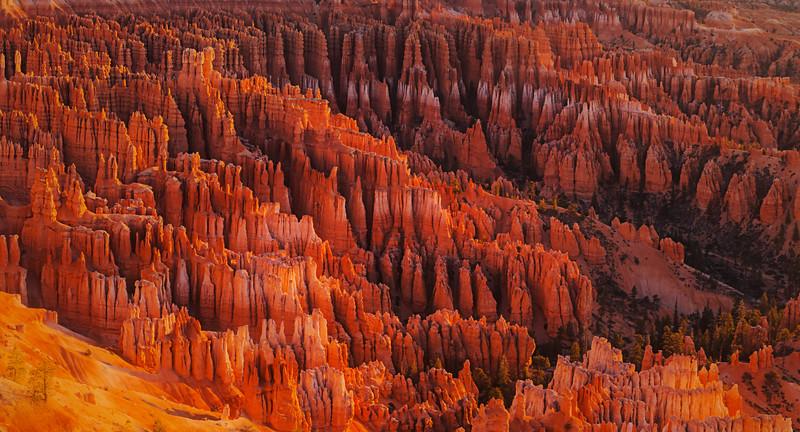 Bryce_Canyon_Sunrise_1.jpg