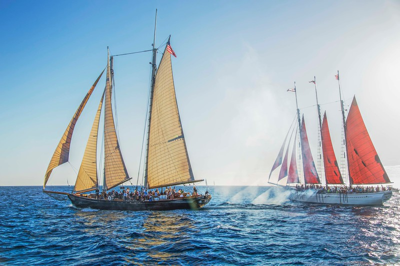 Tall Ships-40.jpg