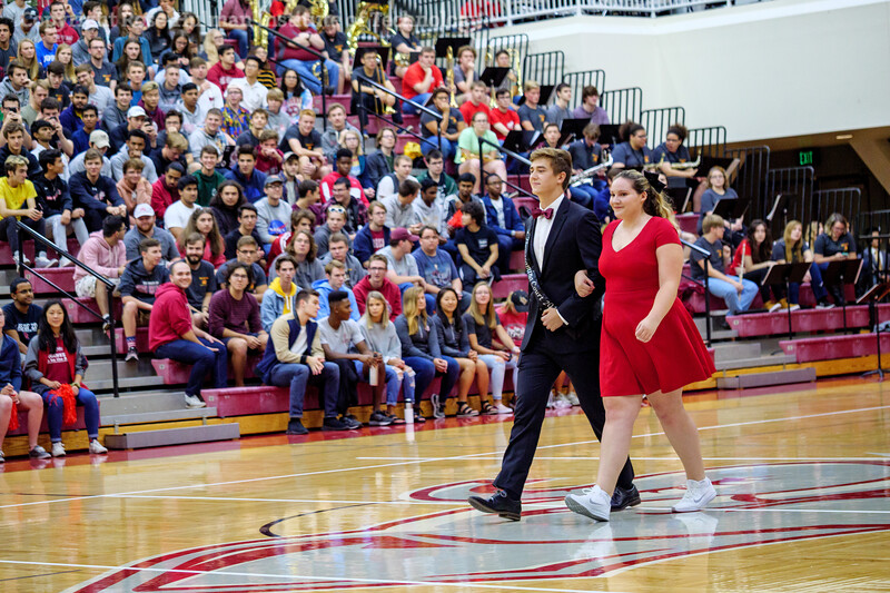 RHIT_Homecoming_2019_Pep_Rally-6191.jpg