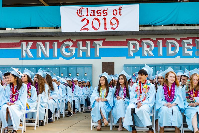 Hillsdale Graduation 2019-10306.jpg