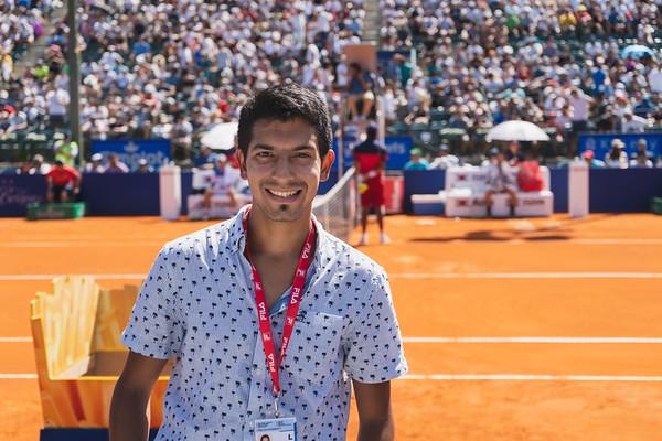 Emiliano Oppezzo