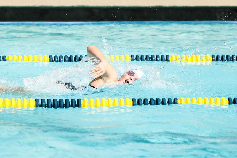 2015.08.22 FHCC Swim Finals 0416.jpg