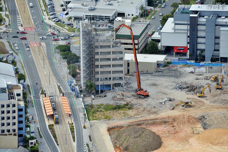 #4711_Gold Coast Hospital_10.6.2015_12.jpg