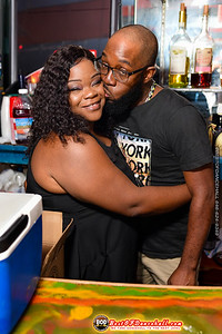 8-27-2019-BRONX-Glasses Early Tuesday Drink Out Round Robin
