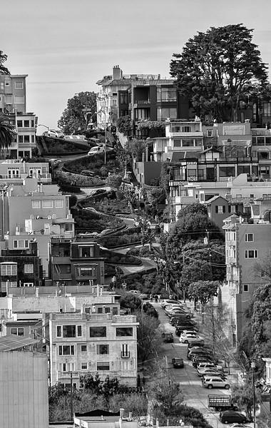 16_02_20 San Francisco weekend 0326-2859.jpg