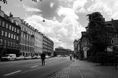 My Favorites - Østerbro