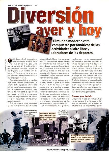 diversion_ayer_hoy_octubre_2001-0001g.jpeg