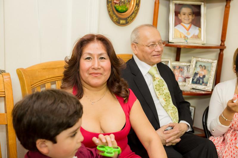 Nuestra Boda Civil - Mario & Paola-64.jpg