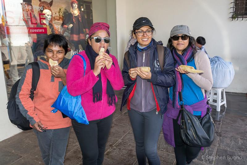 Cusco-3021.jpg