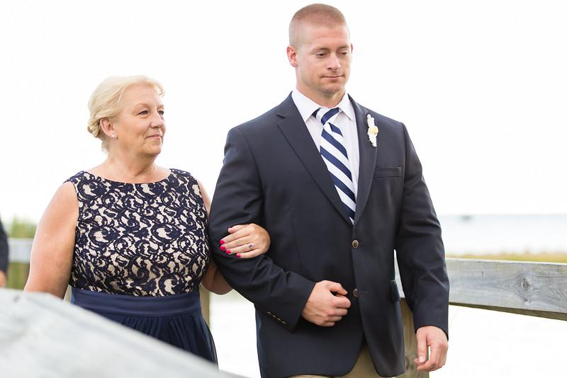 wedding-day -431.jpg